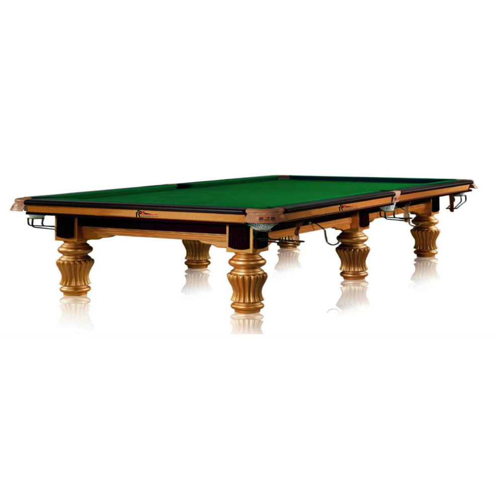 snookeralley-National Championship-Billiards-Snooker-World Billiards Championships-World Pro-Am Billiards Championship- World Snooker Championship-World Amateur Snooker-Championship