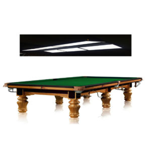 01-Pro Snooker alley-Snookeralley-india-bangalore-delhi-mumbai-Manufacturers-and-Suppliers-Billiards-Snooker-French-Pool-tables-accessories-Foosball-soccer-TT-tables-Carrom-Board-LED2