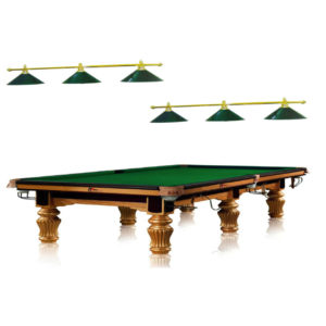 01-Pro Snooker alley-Snookeralley-india-bangalore-delhi-mumbai-Manufacturers-and-Suppliers-Billiards-Snooker-French-Pool-tables-accessories-Foosball-soccer-TT-tables-Carrom-Boardlampshade2