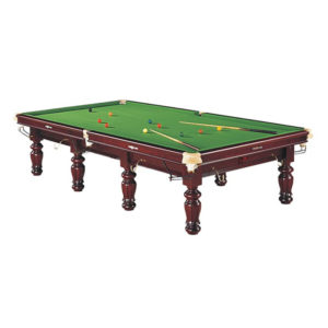 02-Shender Pride-Snookeralley-india-bangalore-delhi-mumbai-Manufacturers-and-Suppliers-Billiards-Snooker-French-Pool-tables-accessories-Foosball-soccer-TT-tables-Carrom-Boardlampshade