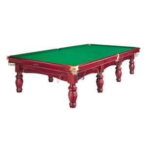 Shender Refinement snookeralley-National Championship-Billiards-Snooker-World Billiards Championships-World Pro-Am Billiards Championship- World Snooker Championship-World Amateur Snooker-Championship