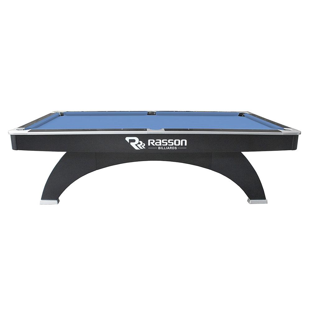 Rasson OX Pool table- Snookeralley-india-bangalore