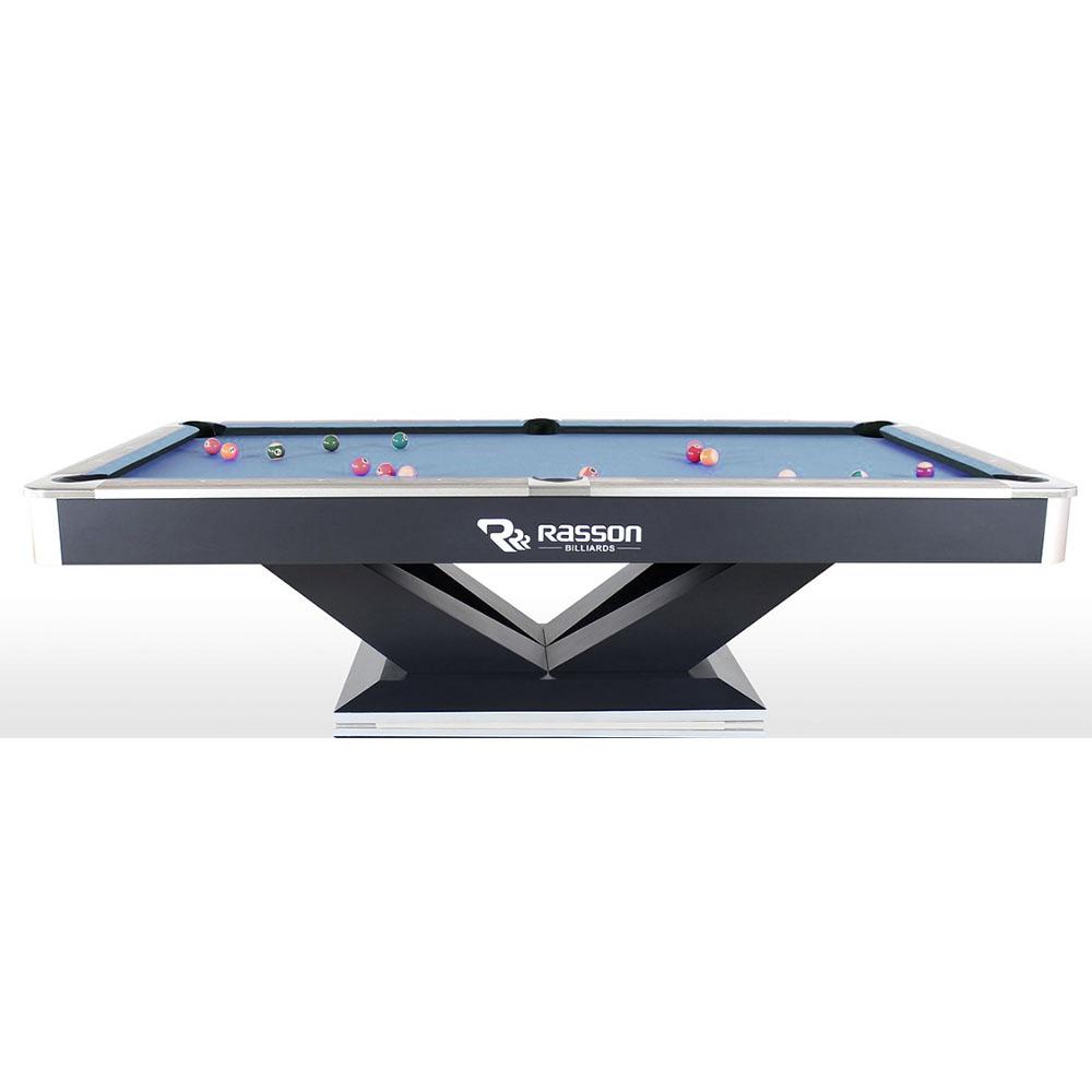Rasson Victory2Plus Pool table-