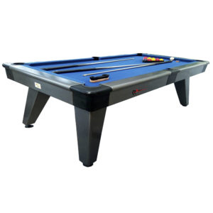 Riley - BCE Outdoor- Pool table- Snookeralley-india