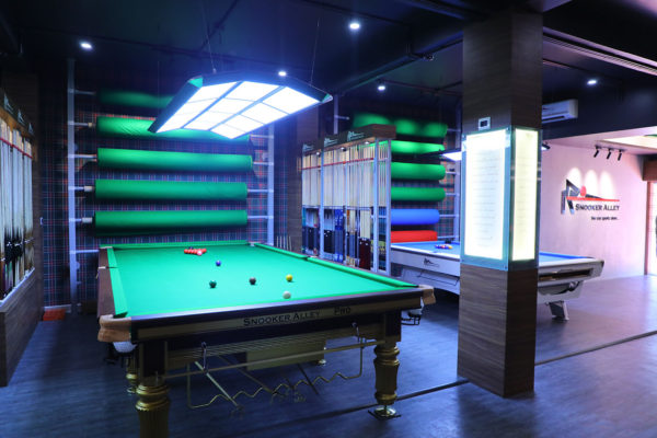 Snookeralley-india-bangalore-delhi-mumbai-Manufacturers-and-Suppliers-Billiards-Snooker-French-Pool-tables-accessories-Foosball-soccer-TT-tables-Carrom-Board-CSPA12